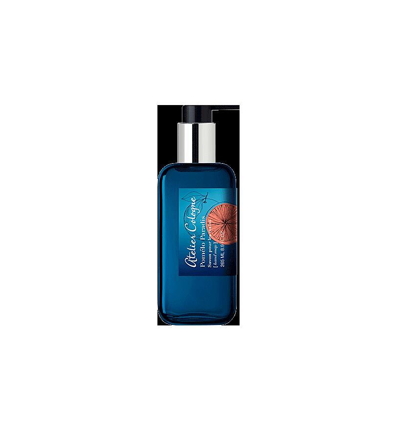 Pomélo Paradis Liquid Hand Soap