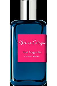 Sud Magnolia 100 ml