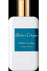 Philtre Ceylan 100 ml