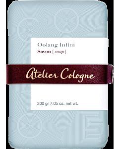 Oolang Infini Soap