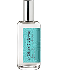 Clémentine California 30 ml