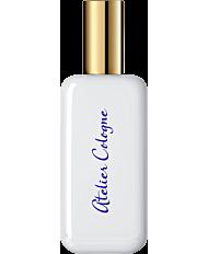 Black pepper perfume Poivre Electrique created by Atelier Cologne